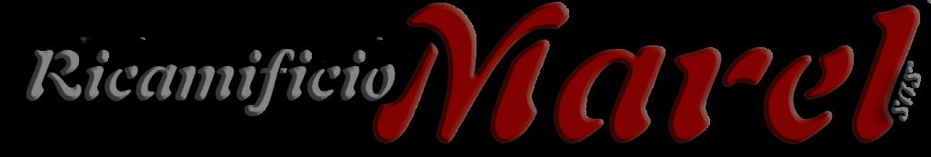 Ricamificio Marel logo